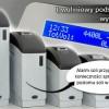 Zmiękczacze kompaktowe <br /> IQ Soft
