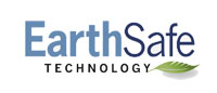 logo_earth_safe_tech