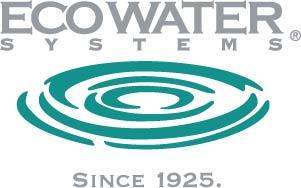 ecowater_logo
